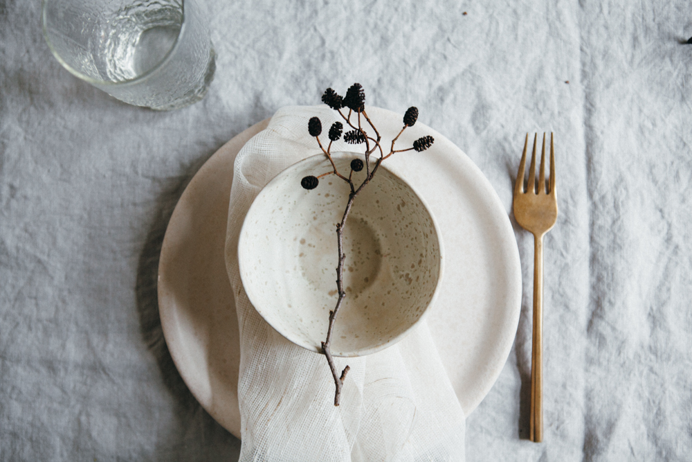 winter-tablesetting-inspire-styling-4-of-17.jpg