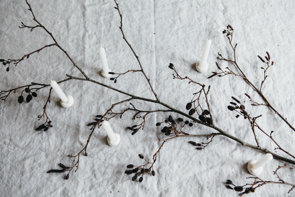 winter-tablesetting-inspire-styling-8-of-17.jpg
