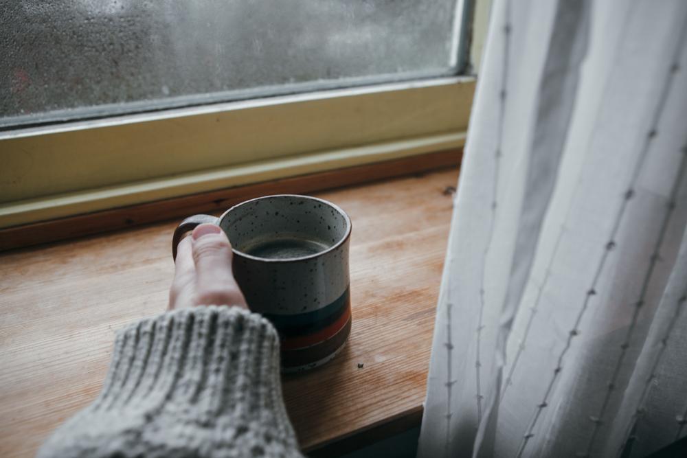 gloomy-morning-inspire-styling-32.jpg