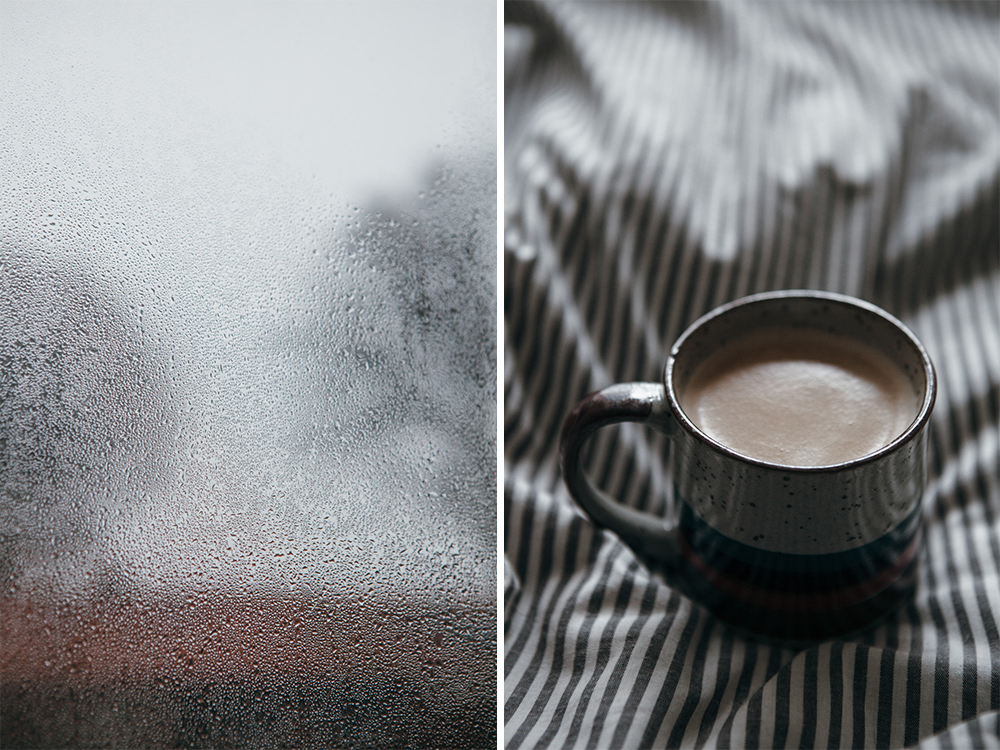 gloomy-morning-inspire-styling-36-1.jpg