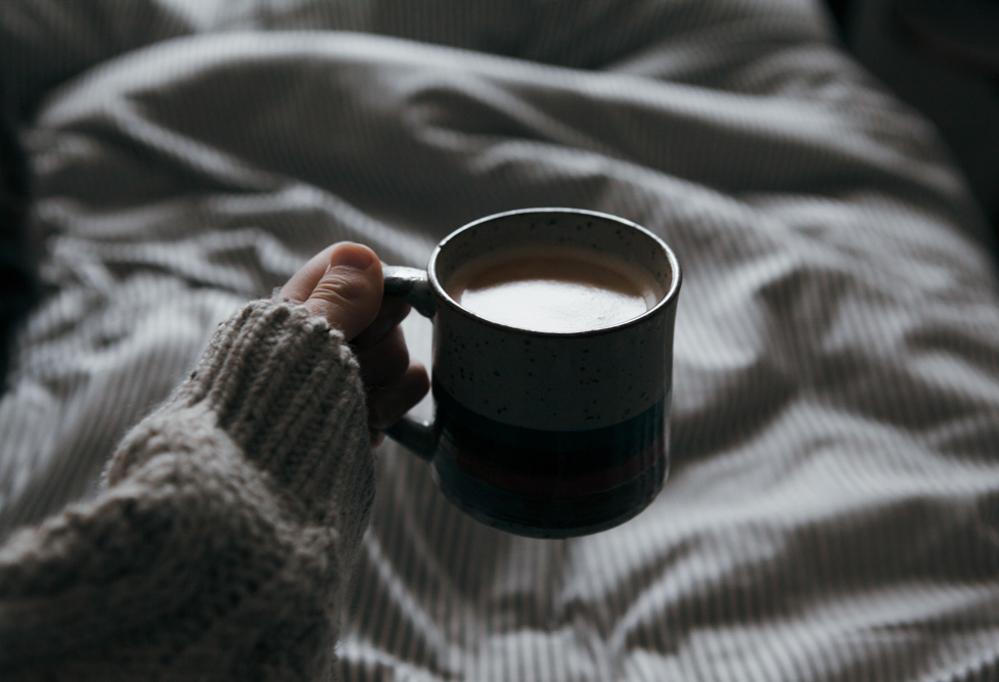 gloomy-morning-inspire-styling-6-2.jpg