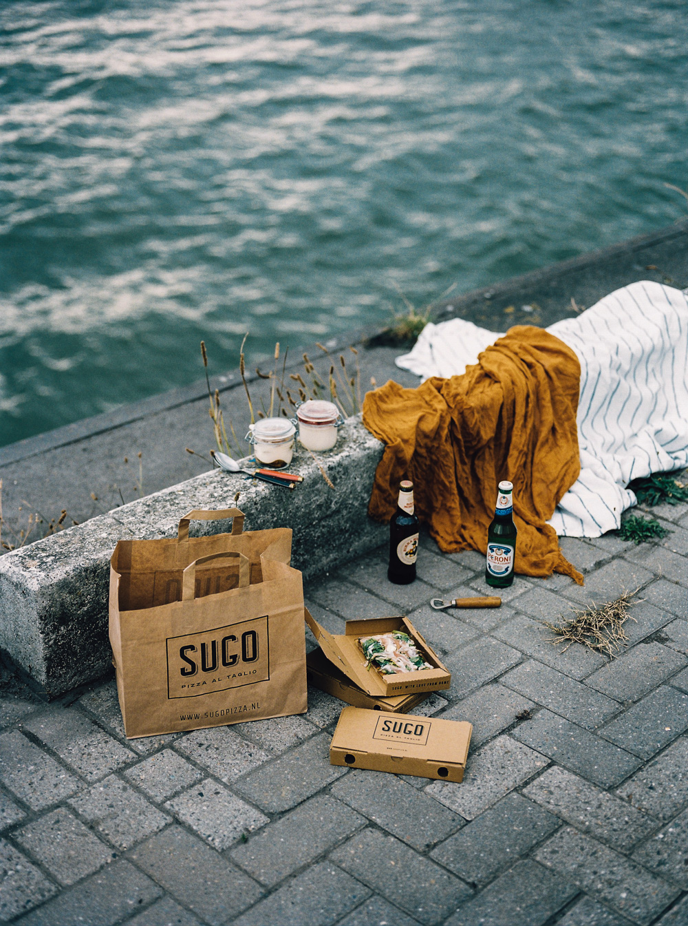 hanke-arkenbout-inspire-styling-sugo-pizza-16.jpg