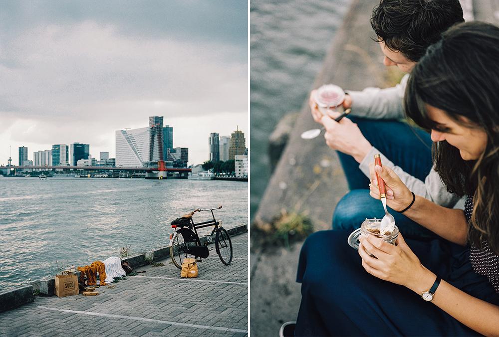 hanke-arkenbout-inspire-styling-sugo-pizza-2.jpg