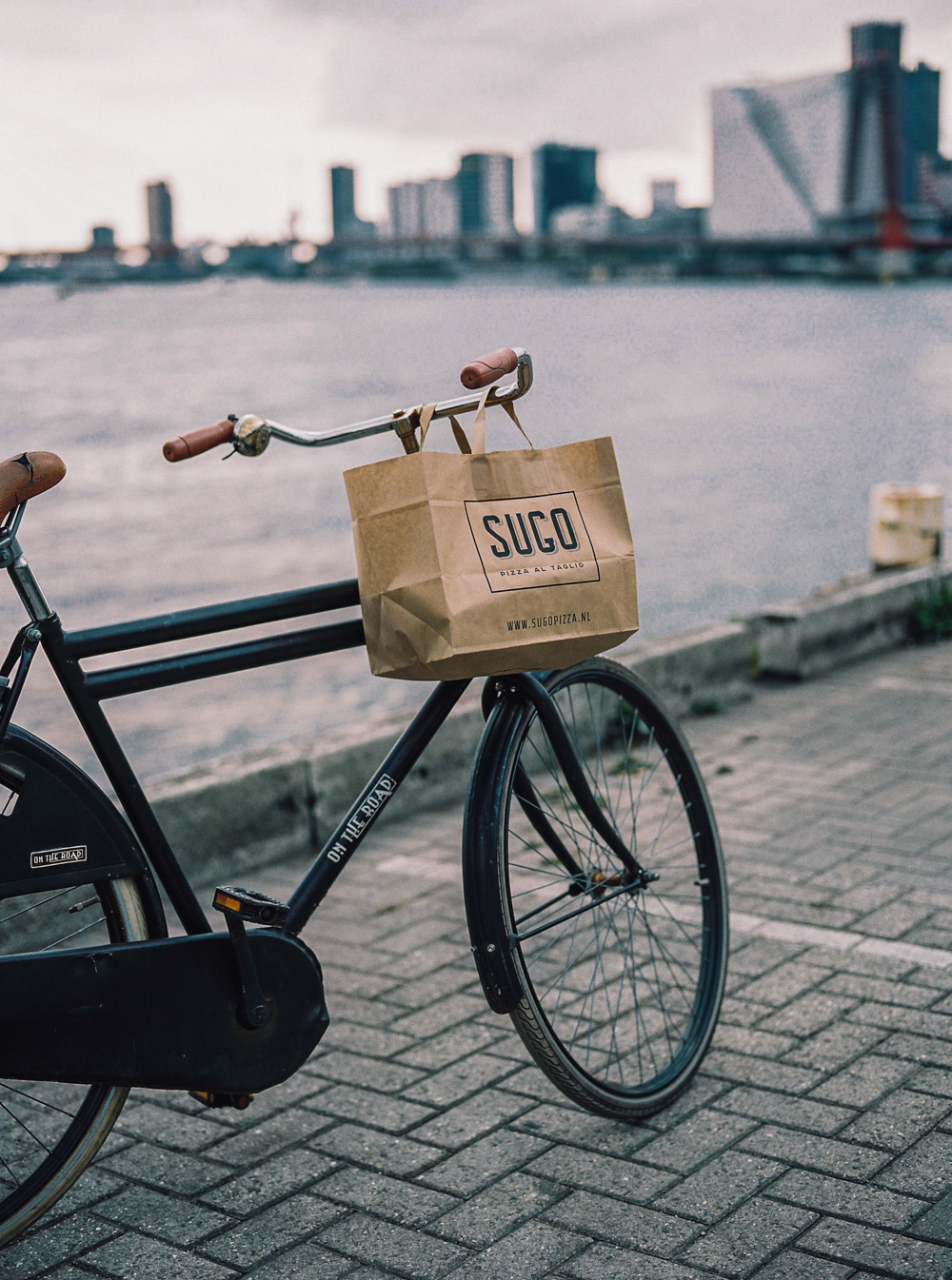 hanke-arkenbout-inspire-styling-sugo-pizza-27.jpg