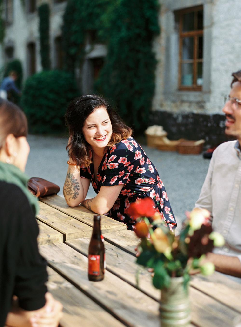 camp sol wedding weekend - wesley nulens-2.jpg