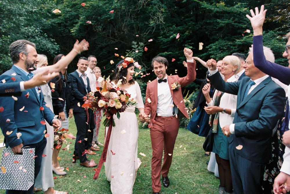camp sol wedding weekend - wesley nulens-111.jpg