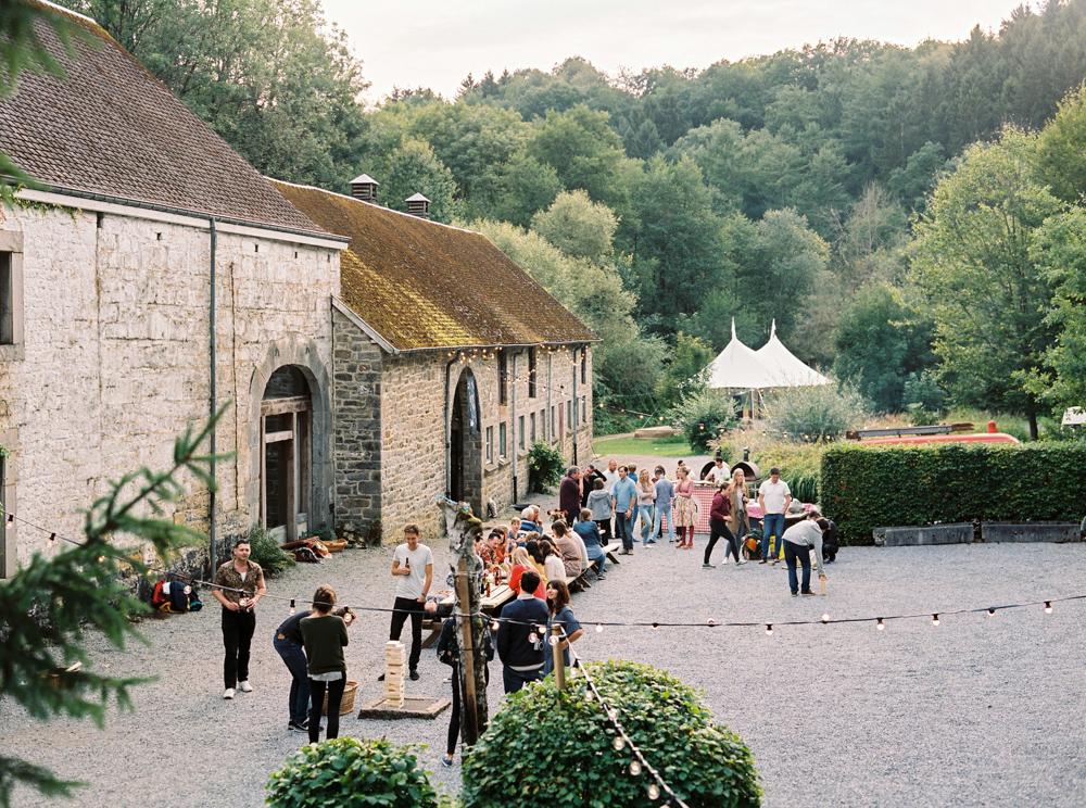 camp sol wedding weekend - wesley nulens-17.jpg