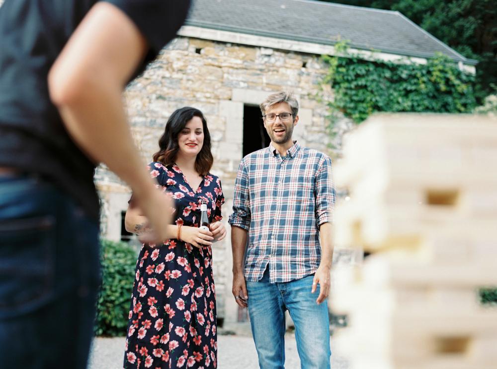 camp sol wedding weekend - wesley nulens-10.jpg