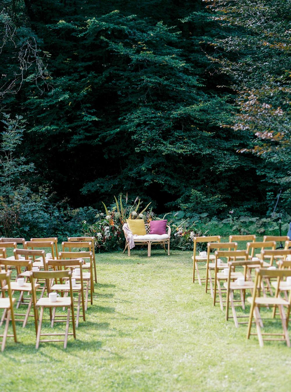 camp sol wedding weekend - wesley nulens-52.jpg