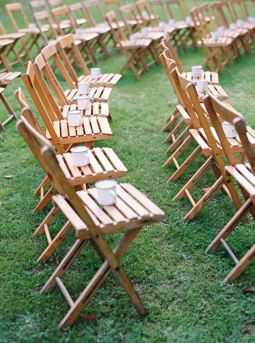 camp sol wedding weekend - wesley nulens-55.jpg