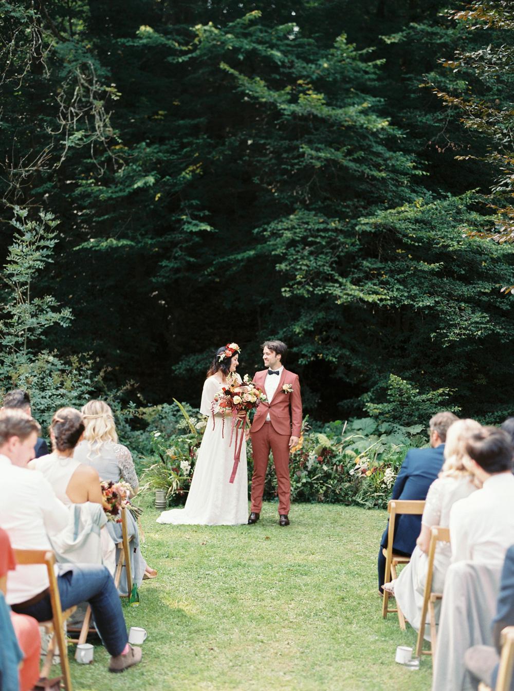 camp sol wedding weekend - wesley nulens-68.jpg
