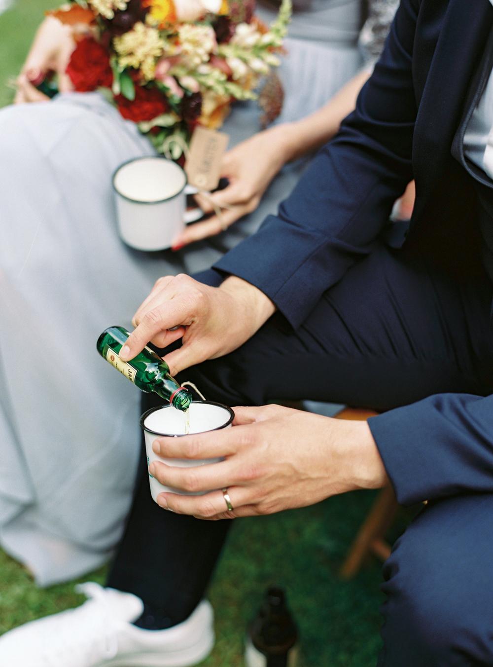 camp sol wedding weekend - wesley nulens-72.jpg