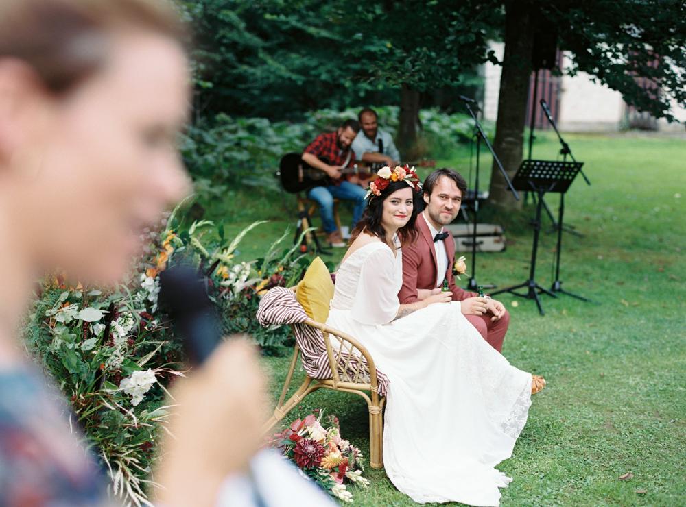 camp sol wedding weekend - wesley nulens-73.jpg