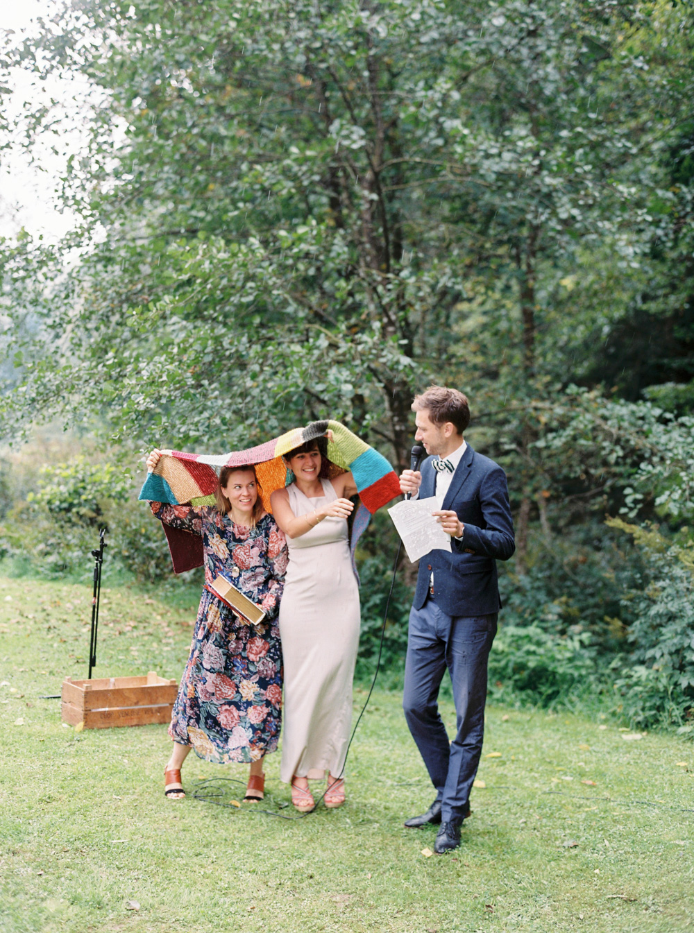 camp sol wedding weekend - wesley nulens-88.jpg