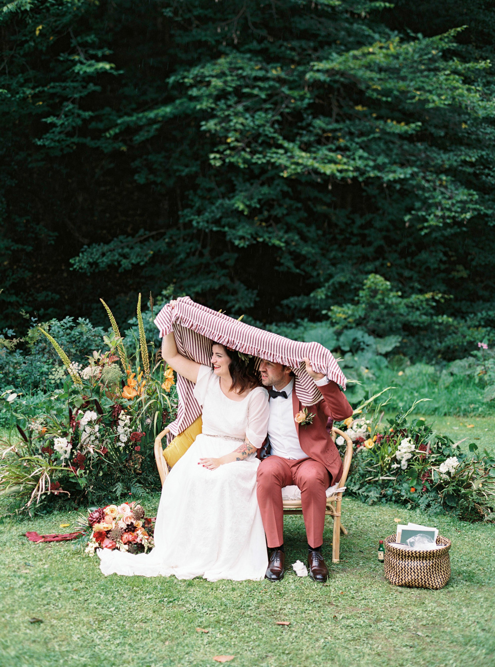 camp sol wedding weekend - wesley nulens-90.jpg