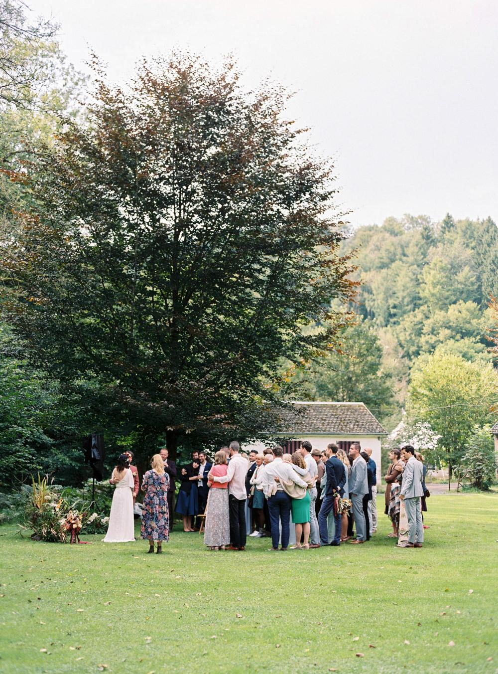 camp sol wedding weekend - wesley nulens-106.jpg