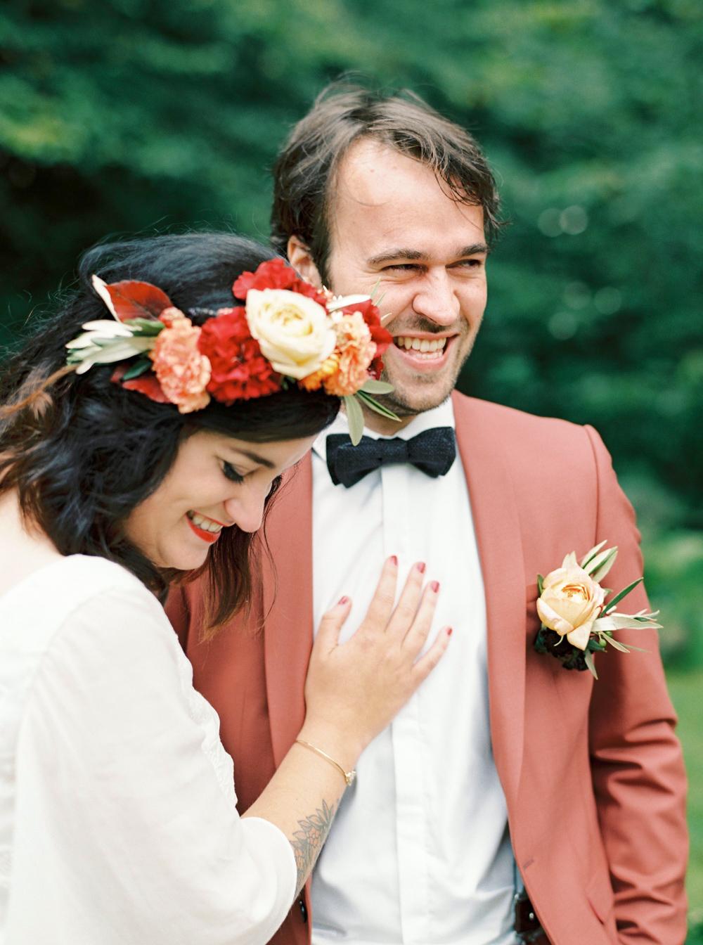 camp sol wedding weekend - wesley nulens-104.jpg