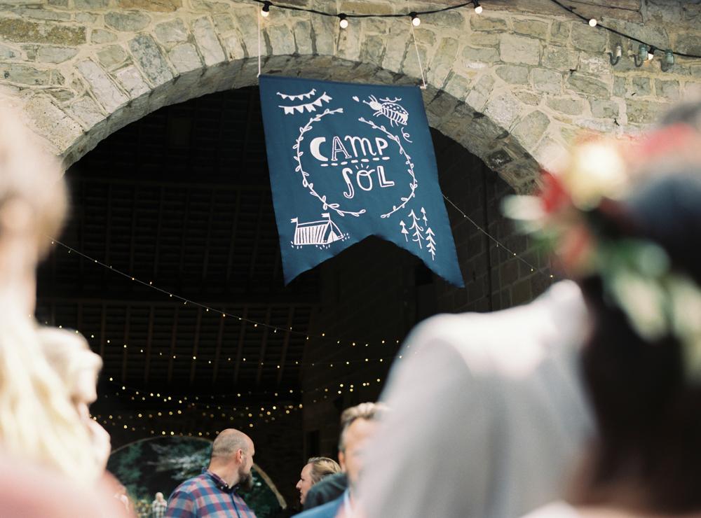 camp sol wedding weekend - wesley nulens-119.jpg