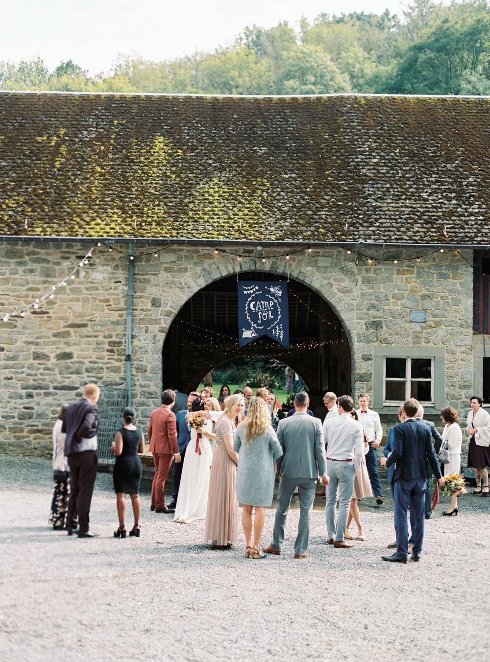 camp sol wedding weekend - wesley nulens-120.jpg
