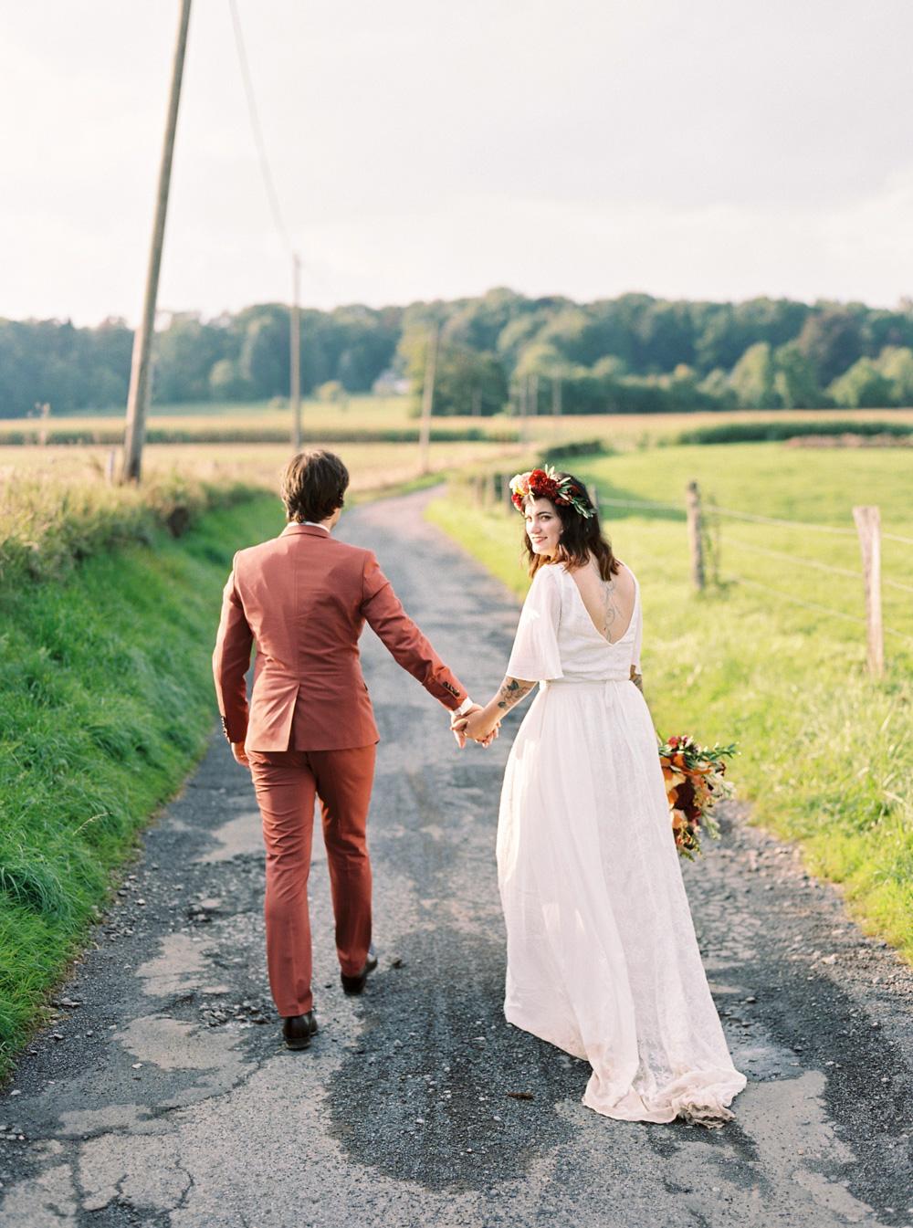 camp sol wedding weekend - wesley nulens-138.jpg