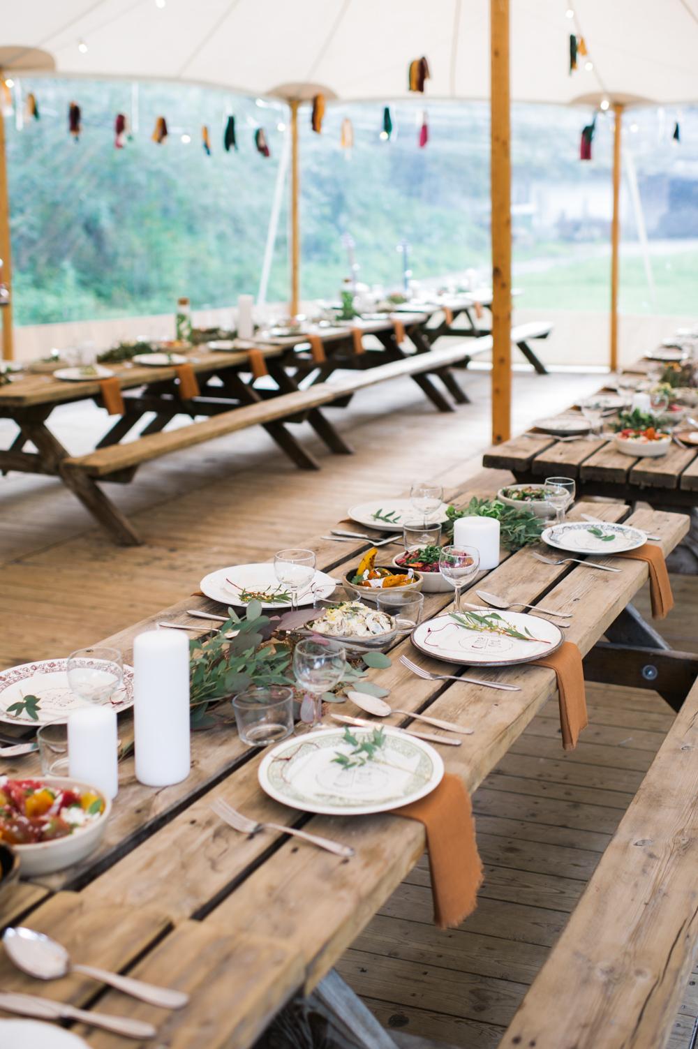 camp sol wedding weekend - wesley nulens-141.jpg