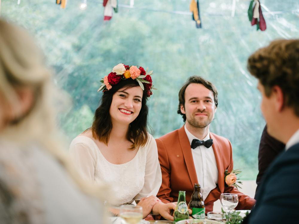 camp sol wedding weekend - wesley nulens-151.jpg