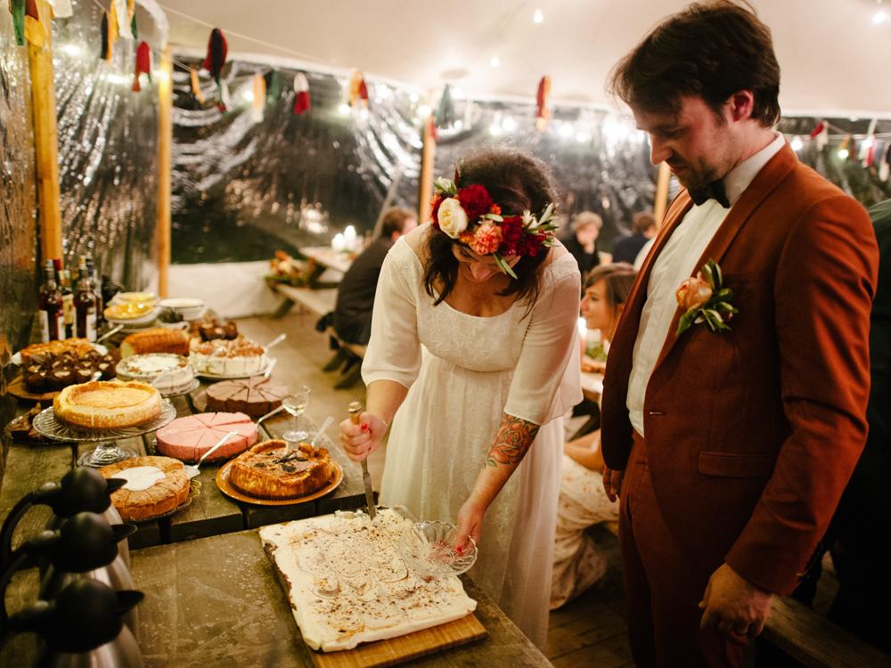 camp sol wedding weekend - wesley nulens-171.jpg