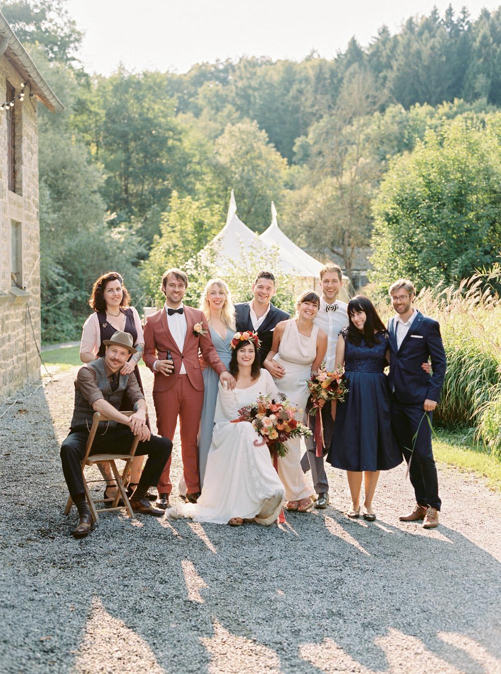 camp sol wedding weekend - wesley nulens.jpg