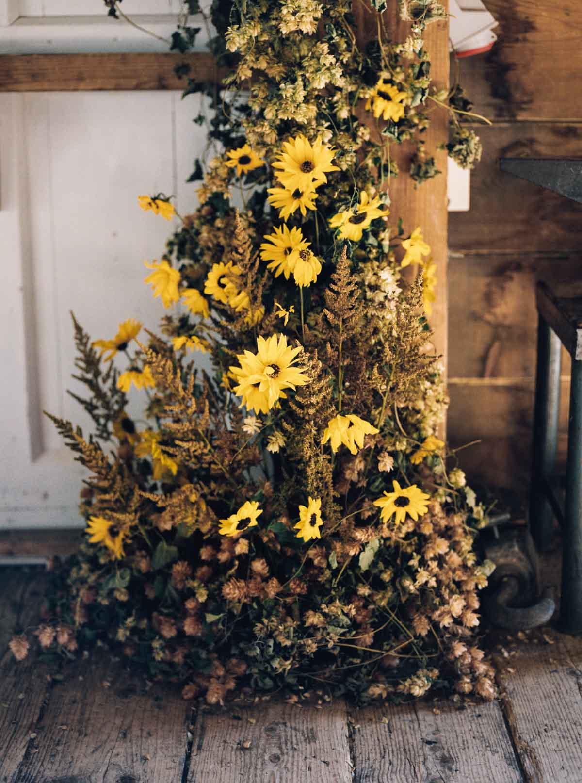 autumn wedding - inspire styling - hanke arkenbout-43.jpg