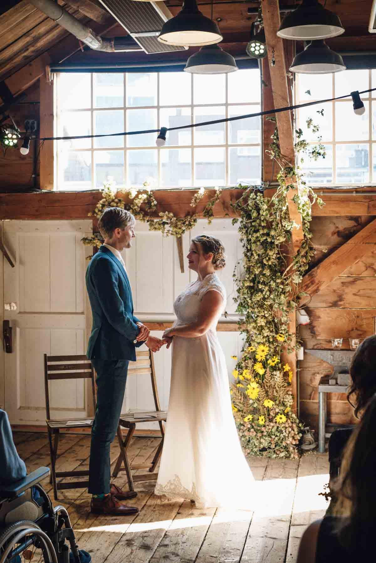 autumn wedding - inspire styling - hanke arkenbout-20.jpg