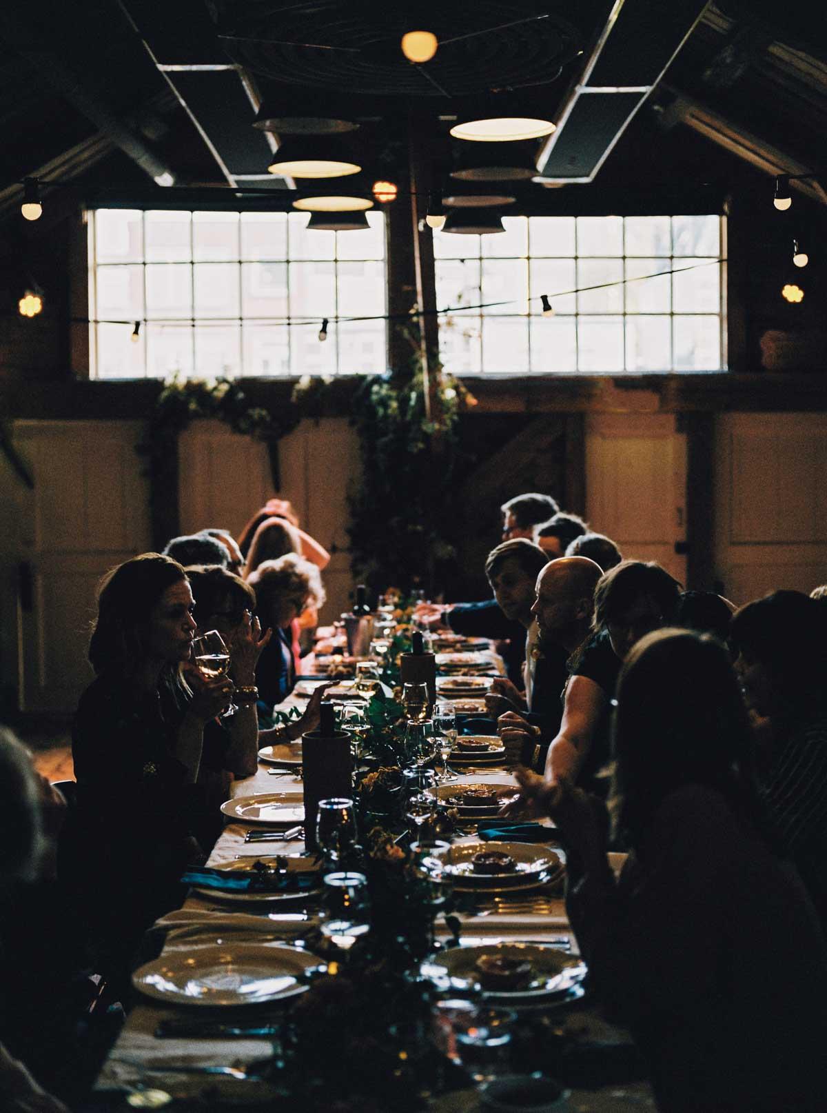 autumn wedding - inspire styling - hanke arkenbout