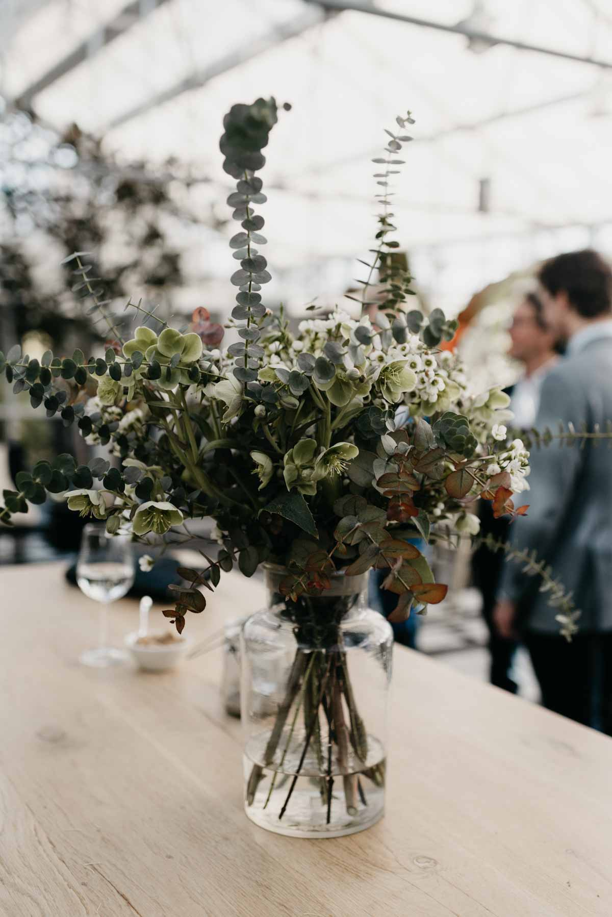 australia inspired spring wedding - lotts photography - inspire styling