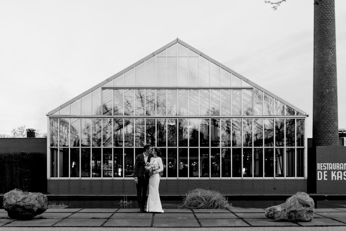 australia inspired spring wedding - lotts photography - inspire styling