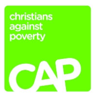 Freeing people from the miserable grip of UK poverty. Always through the Church. Always hope. CAP Risca is a brilliant resource for anyone with financial difficulties.