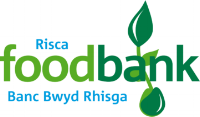 We don't think anyone in our community should have to face going hungry.  Risca foodbank runs out of the Salvation Army building and is an amazing support in times of toruble.