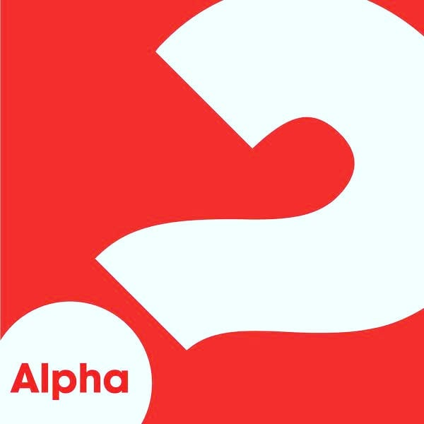 We are excited to be launching an Alpha course in September. If your interested in being involved head to the website to register your interest.