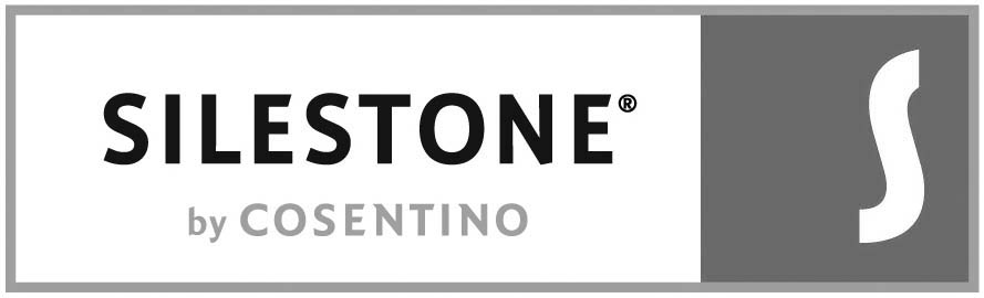 https://www.silestone.co.uk/