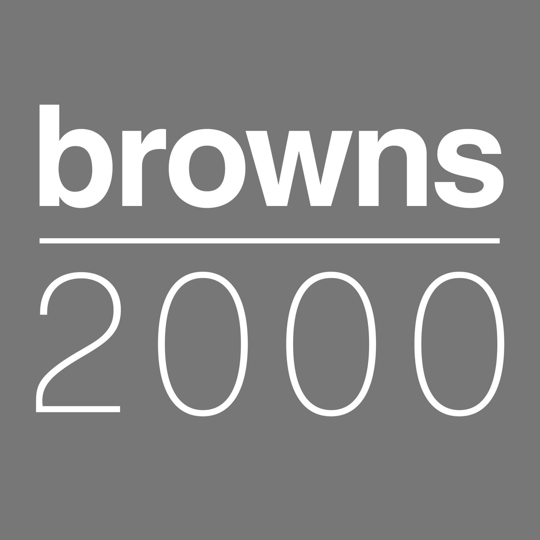 BROWNS LOGO b&w.jpg