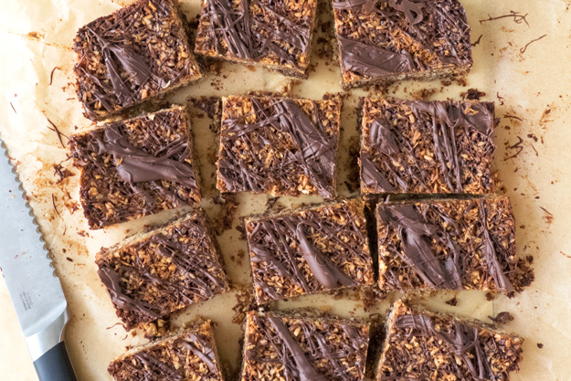 Coconut-and-Chocolate-Flapjack-1.jpg