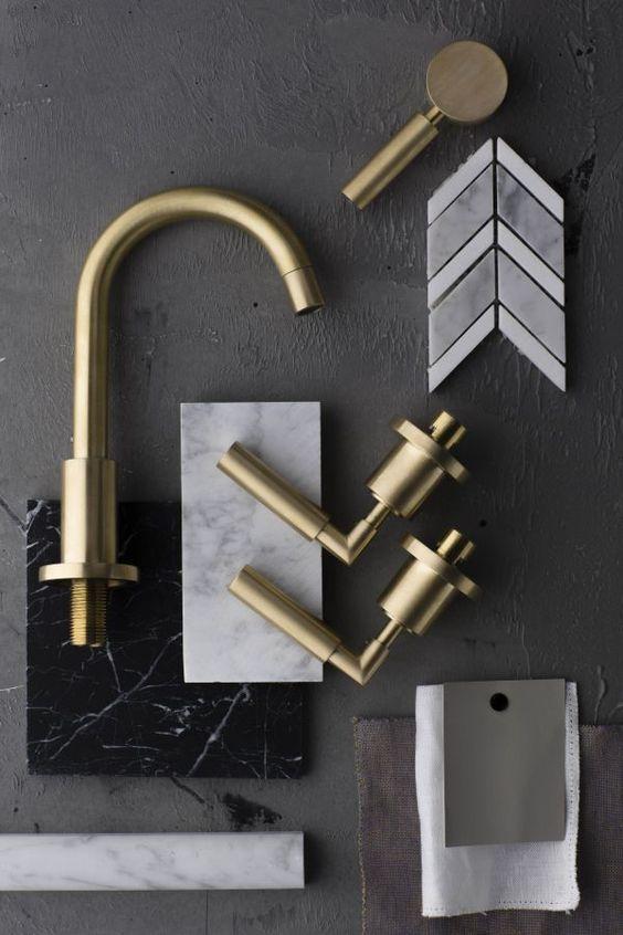 gold tap.jpg