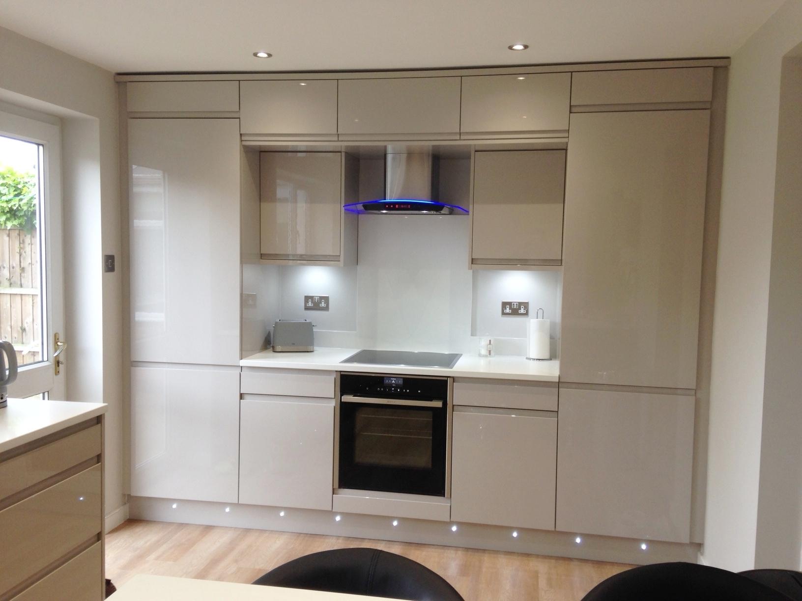 kitchen 18 2.JPG