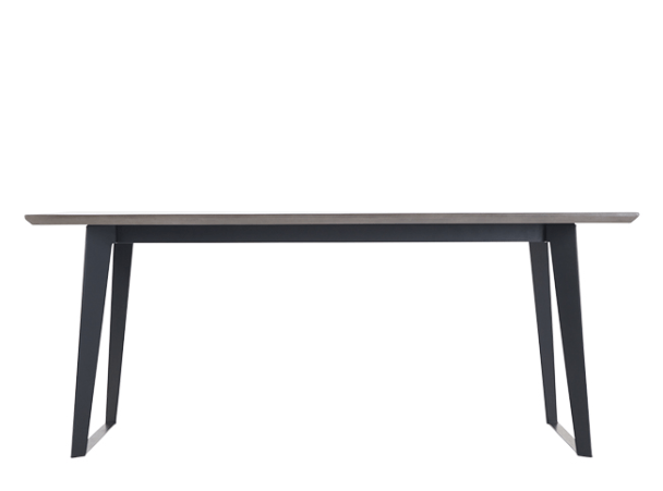 BOON TABLE - MADE - £549