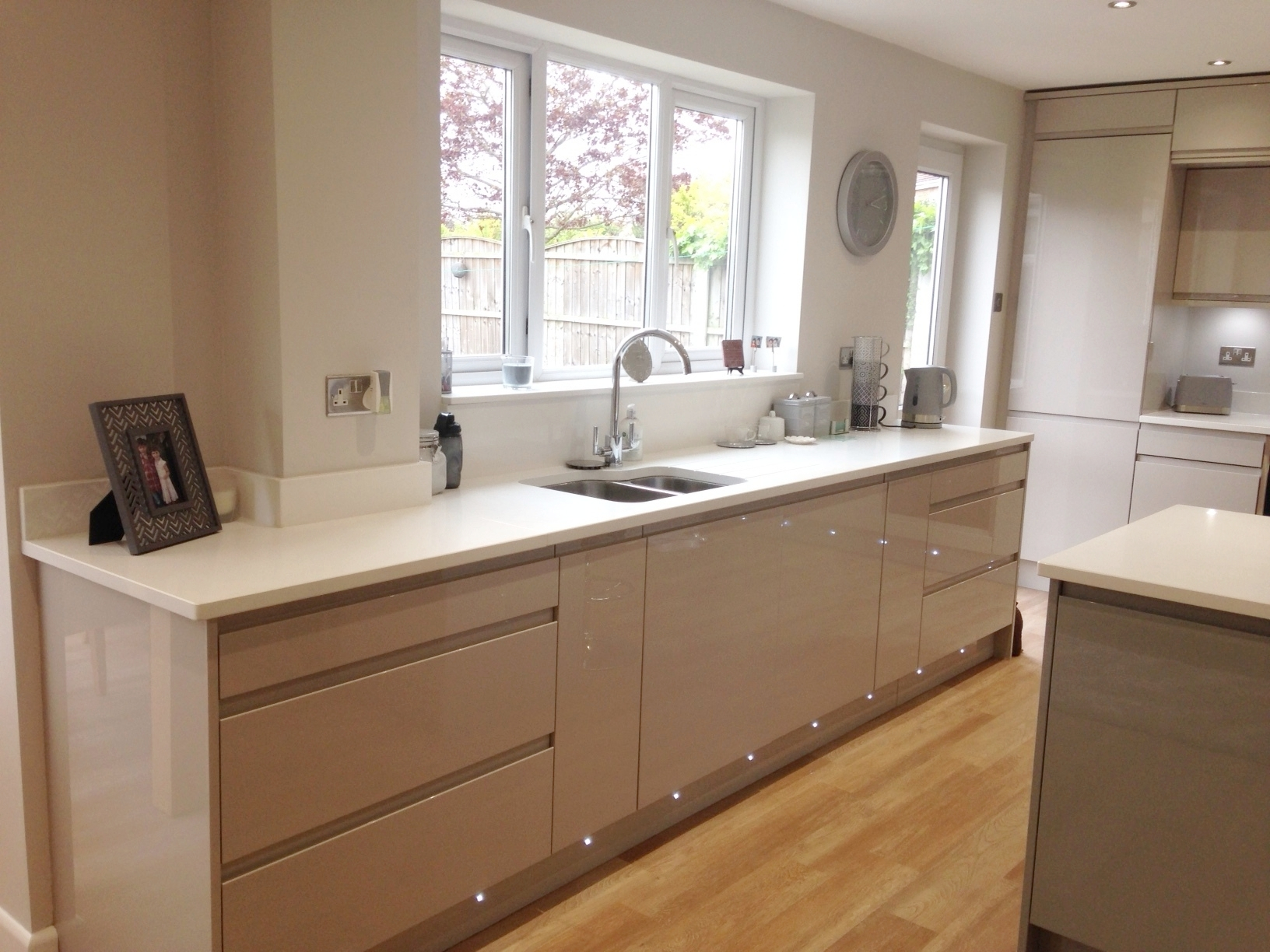 kitchen 18 3.JPG
