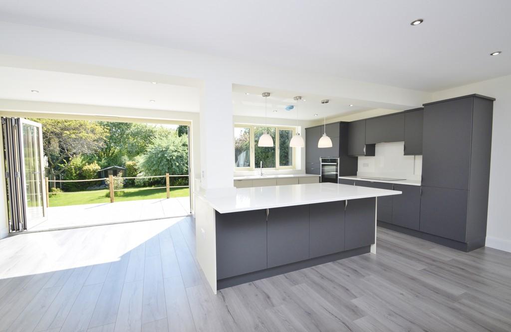 WB Bungalow Matte graphite kitchen 3.jpg