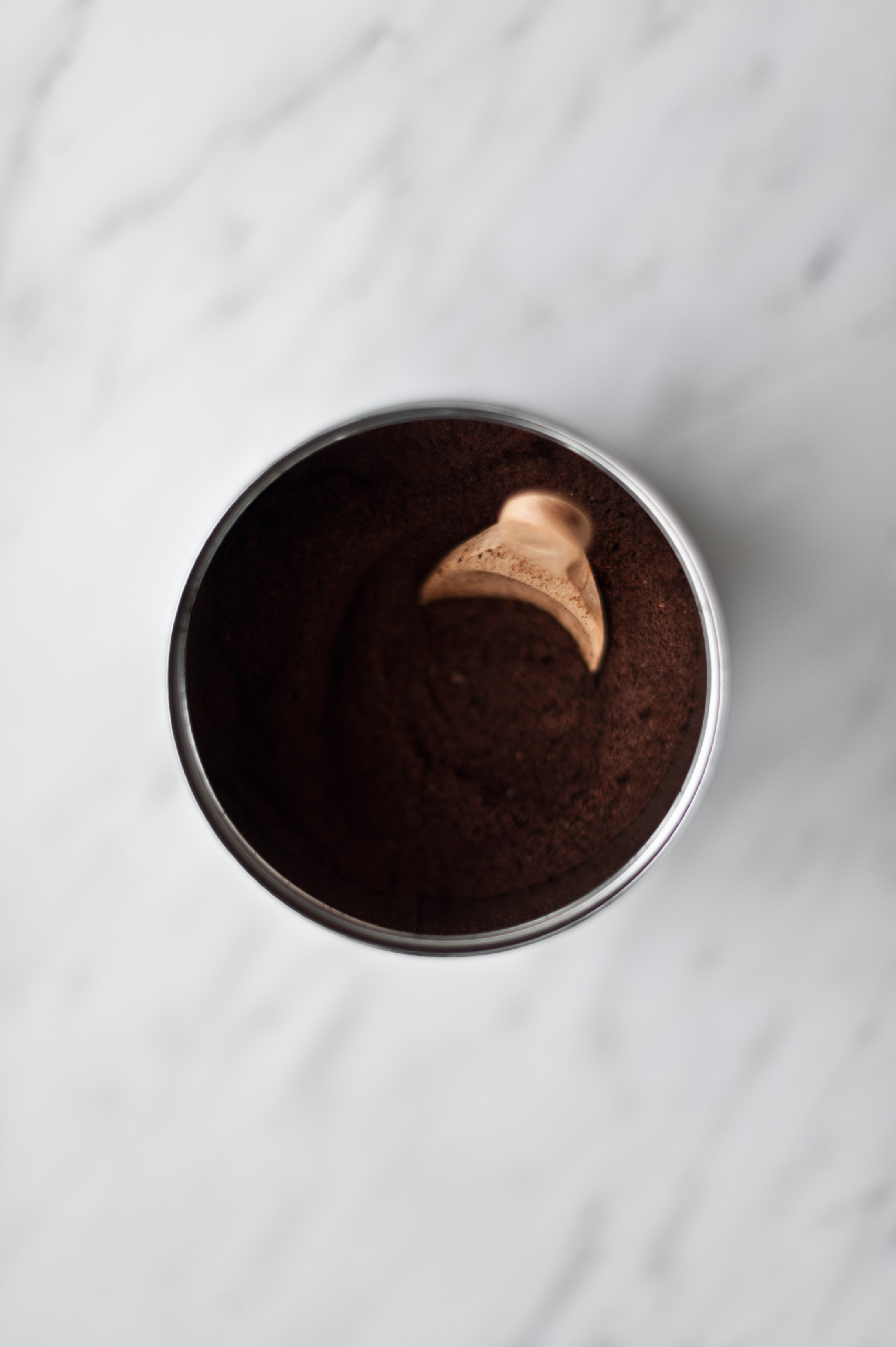 Moka Pot Coffee - (c) Valeria Necchio.jpg