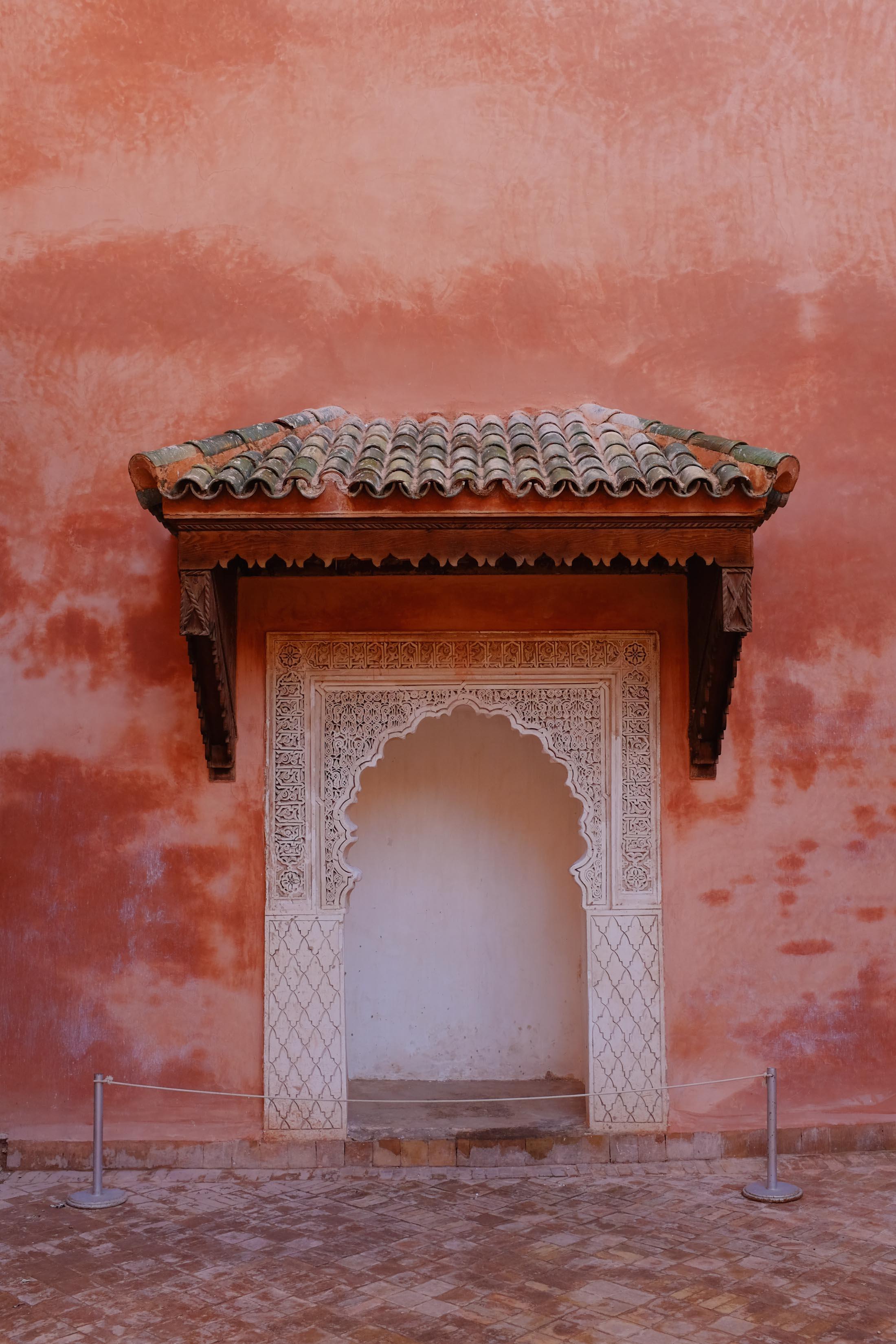 Marrakech - (c) Valeria Necchio-7.jpg