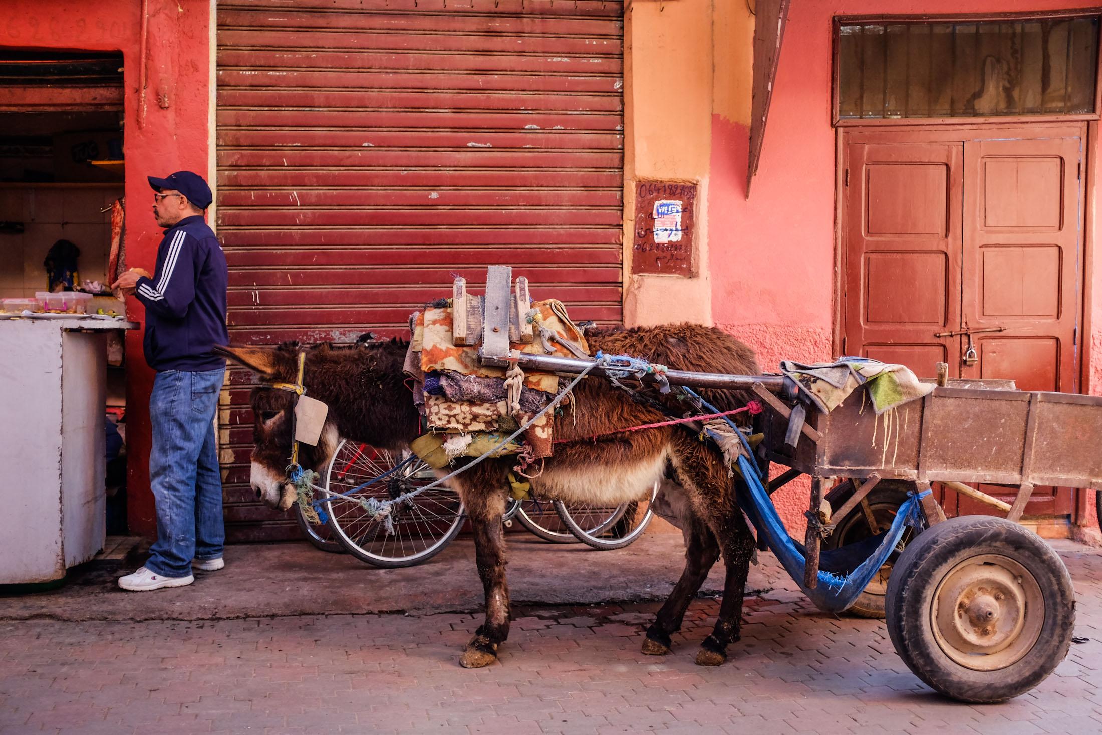 Marrakech - (c) Valeria Necchio-45.jpg