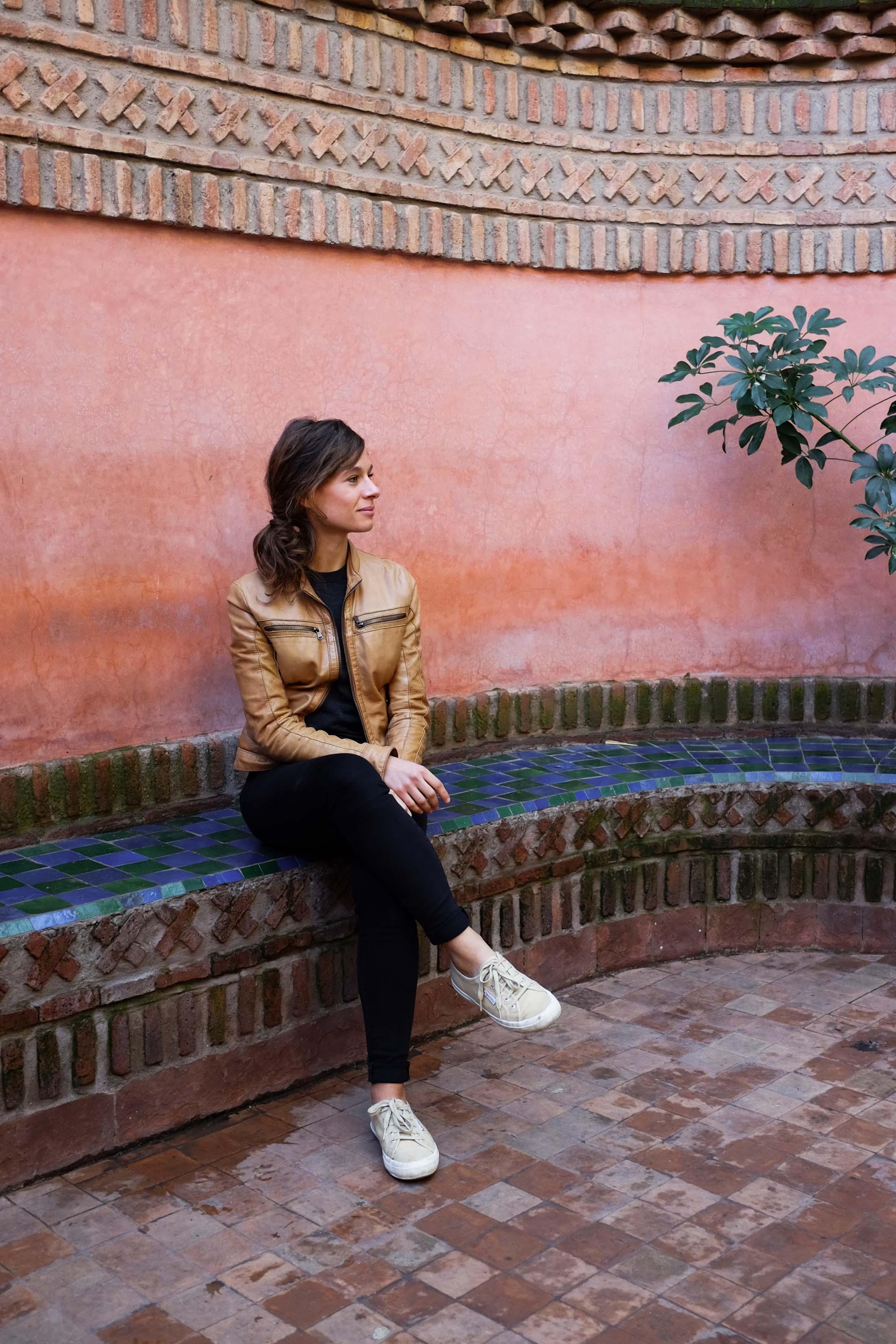 Marrakech - (c) Valeria Necchio-11.jpg