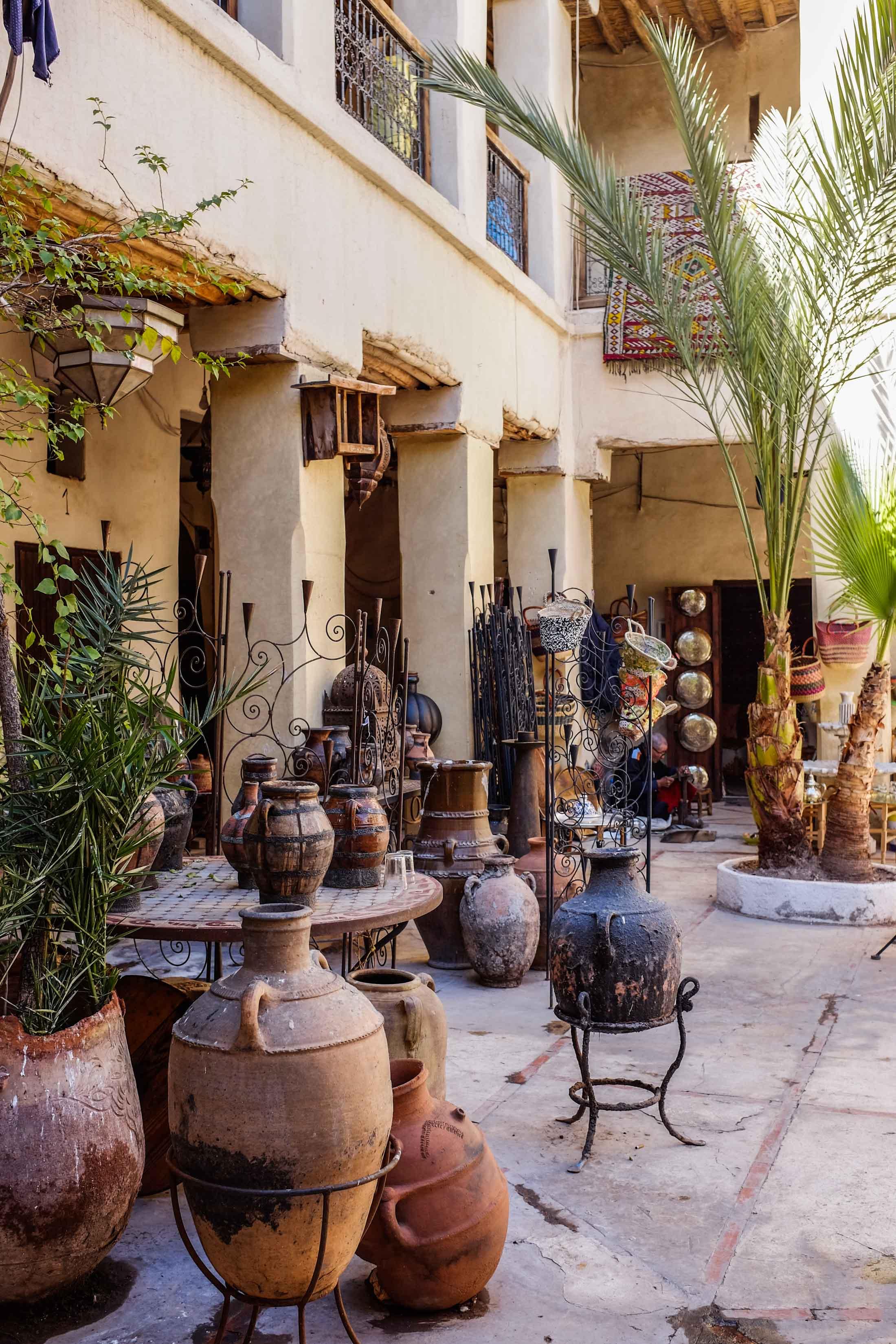 Marrakech - (c) Valeria Necchio-41.jpg