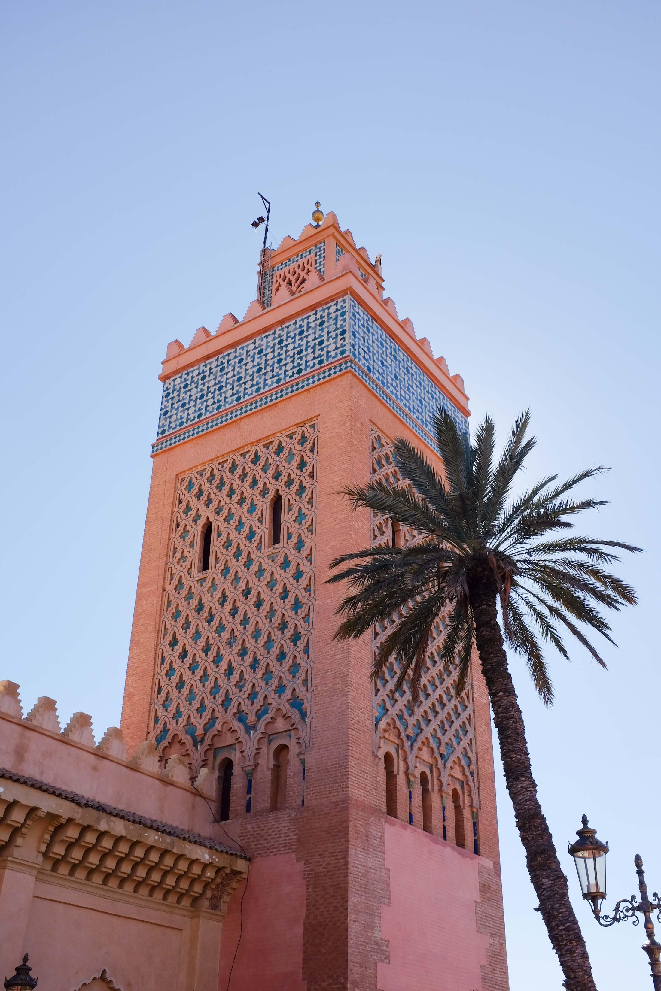 Marrakech - (c) Valeria Necchio-4.jpg